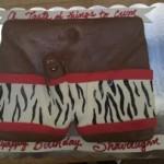 Brooklyn-NYC-dick-peeking-waving-out-underweare-sexy-cake