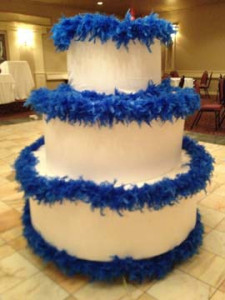 Blue-Bonnet-bopping-pop-Jump-out-cake-Burbank-California-55