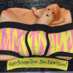 Arizona-Phoenix-Scottsdale-smiling-popping-dick-underwear-sexy-cake