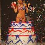 Las-Vegas-Nevada-Giant-Big-Jumpout-cake-58