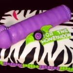 Atlanta-Georgia-Shaker-Vibrator-Dick-zebra-sheet-cake