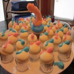 Hawaii-Happy-sperm-sexy-cup-cakes-by-the-dozen