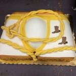Connecticut-Cowboy-underwear-budging-erotic-cake