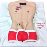 New-York-Happy-Willie-popping-out-bachelorette-torso
