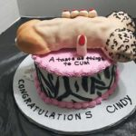 Hartford-Connecticut-one-giant-dick-on-personal-tot-erotic-cake
