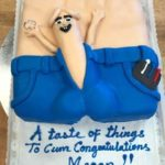 Brockton-Massachusetts-Geekey-Have-Ring-Underwear-cake