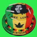 What-About-Bob-Boston-Massachusetts-smoke-cake
