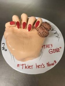Delaware-Newark-Got-Your-Dick-in-my-Hand-Sex-cake